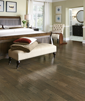 Charlotte Flooring | Residential Flooring Experts
