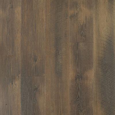 For Laminate Flooring Charlotte, Laminate Flooring Charlotte